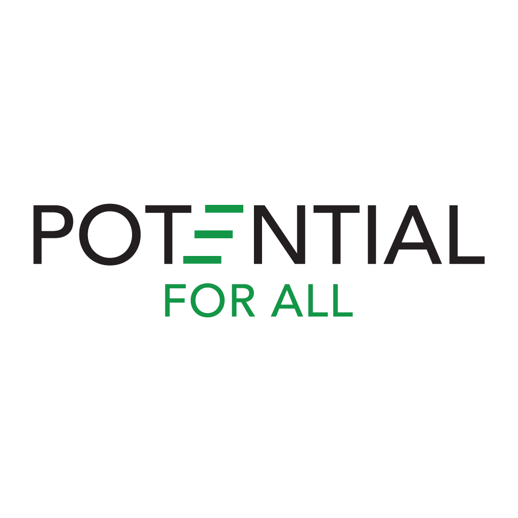 Potential For All